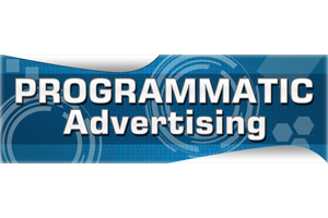 Challenges in Programmatic Advertising for Pharma